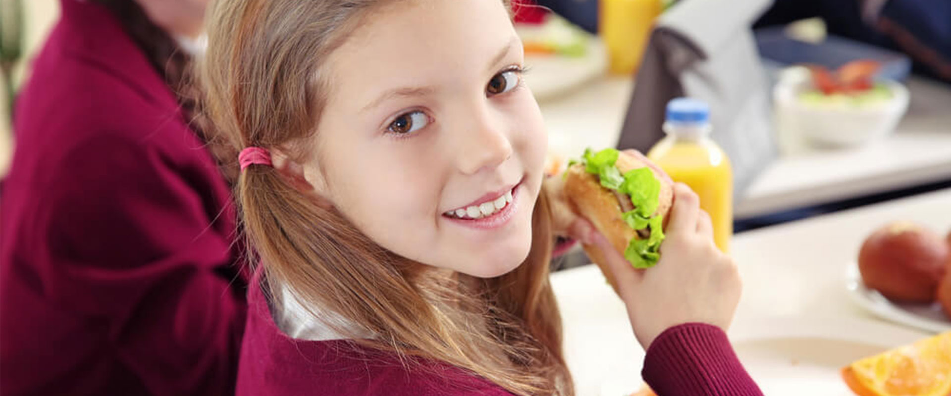 Tek Yönlü Beslenme Sağlığı Nasıl Etkiler