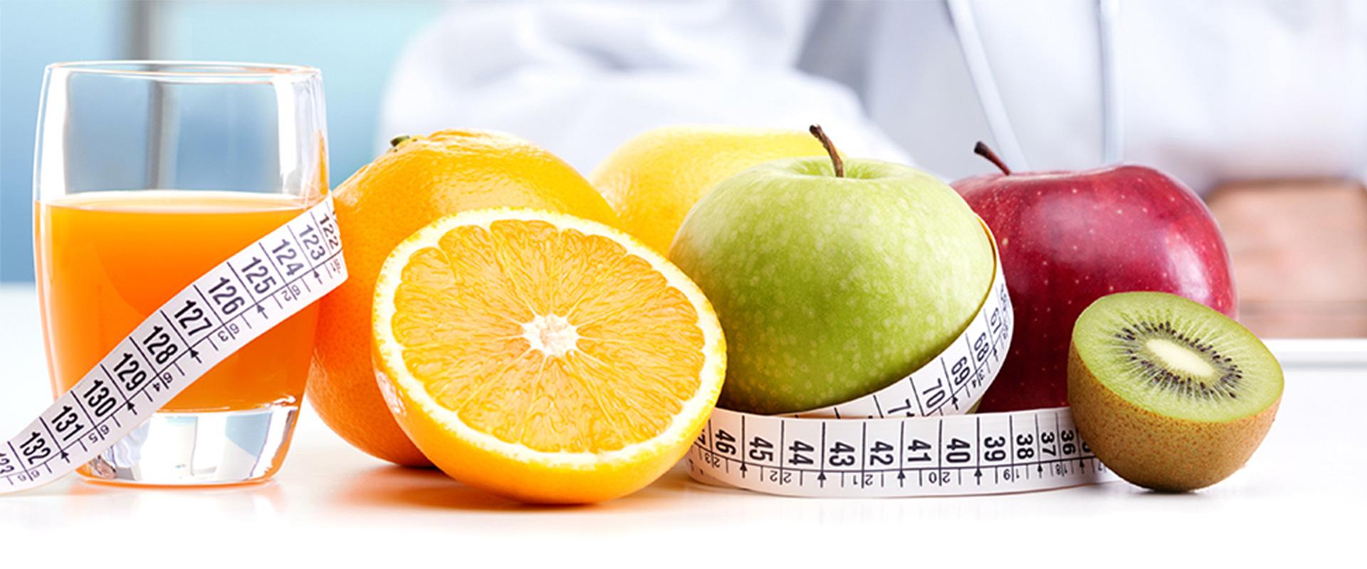 Polikistik Over Sendromu Beslenme ve Diyet tedavisi